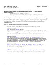 Ch6Program2-StarSearchAssignment.pdf