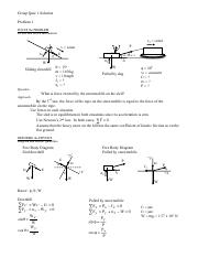 Group Quiz 1 solution.pdf