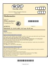 GCSE-MATH-Past-Papers--Mark-Schemes--Standard-January-Series-2016-16731