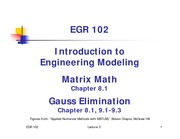 Lecture_03_Matrix_Math_Gauss_Elimination-1