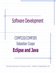 lecture006_eclipse_java.pdf