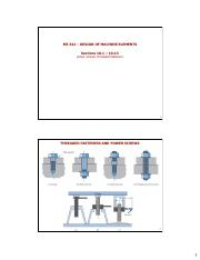 lecture-slides_power-screws_threaded-fasteners