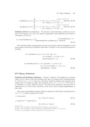 Global+Optimization+Algorithms+Theory+and+Application_Part24