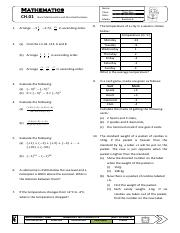 MathematicsCH010910SuppEx6(WordProblemsIntegrated).pdf
