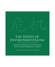Death_of_Environmentalism