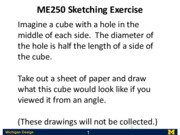 ME250F15+L03+Orthographic+Drawings+and+Pictorial+Drawings.pdf