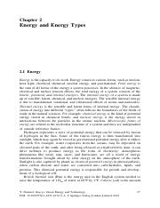 Energy and Energy Types.pdf