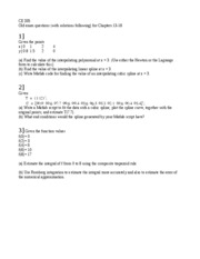 sample_exam_questions_3