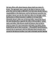 The Legal Environment and Business Law_1336.docx