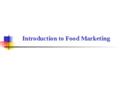 3_food_marketing.value-added.S10