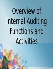 Overview-of-Internal-Auditing-Functions-and-Activities.pptx