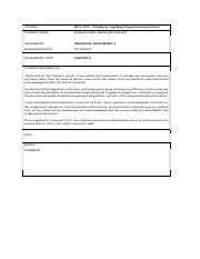 Assignment Individual 1.pdf