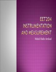 CHAPTER 1- basic concepts of instrumentation and measurement.ppt