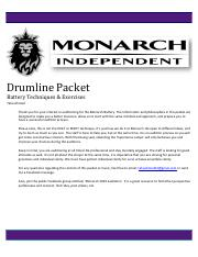 288425166-Monarch-Packet-Snare.pdf
