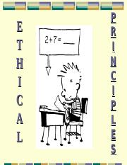 7._ethical_principles_in_business.ppt