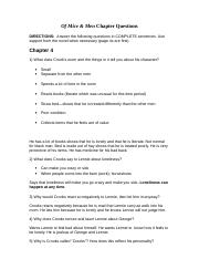 Mice and Men Study Guide Answers Chapters 4-6 (1).doc