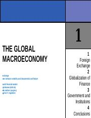 CHAPTER 1 THE GLOBAL MACROECONOMY.ppt