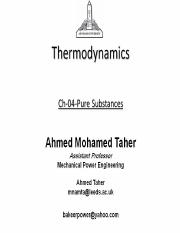 Ch_04_Pure Substances_Thermodynamics.pdf