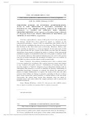 05-Phil.-School-of-Business-Administration-vs.-Court-of-Appeals.pdf