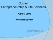 AEM_1220___McGovern_Presentation_April_6_2009_Cornell