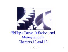 Notes_eco202_ch_12_13_Phillips_Curve_2016.pdf
