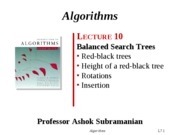 10-Balanced-Search-Trees