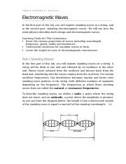Electromagnetic Waves(1).docx