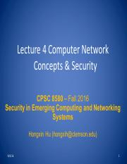 Lecture 4 Computer Network Concepts and Security.pdf