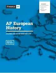 ap-european-history-course-and-exam-description.pdf