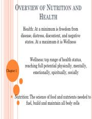 Ch 1_Overview of Nutrition and Health_41.pdf