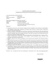surat persetujuan penggunaan sertifikat elektronik docx