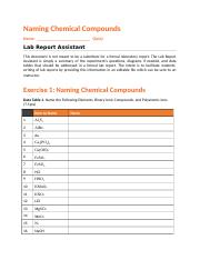 Unit2_Naming_Chemical_Compounds.docx