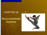 musculoskeletal_ch48_2012
