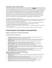 partial notes renewable resources_ forests for posting.pdf