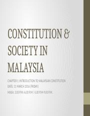 2016-02_mpu3352_notes_1458700078_chapter_1_introduction_to_malaysian_constitution