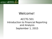 MBA FIRST CLASS - SEPTEMBER 1, 14_REVISED (1)