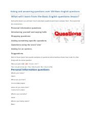 askingandansweringquestionsover100basicenglishquestions.pdf