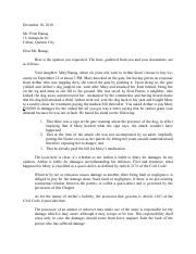 48068331-Sample-Legal-Opinion.pdf