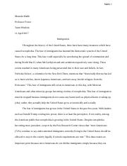 Essay 4_ Immigration.docx