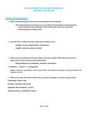 Midterm Review Worksheet GB101(1).docx