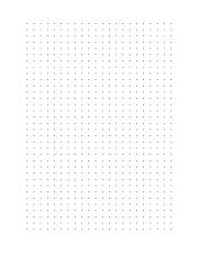 isometric_graph_paper_1.doc