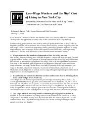 FPI-Parrott-testimony-Low-Wage-workers-and-Cost-of-iving-Feb-27-2014 (1).pdf