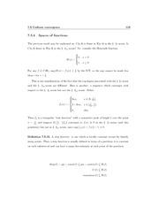 Intro to Analysis in-class_Part_54