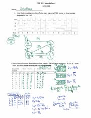 FiniteStateMachineWorksheet.pdf