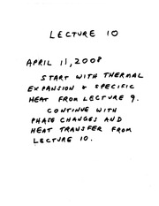 lecture-notes-2008-04-11