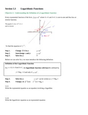 Section 5.3 class notes_0
