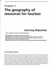 Boniface_and_Cooper_2005a-Geography_of_Resourses_for_Tourism.docx