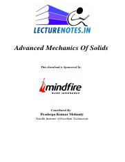 140084-advanced-mechanics-of-solids-by-pradeepa-kumar-mohanty.pdf