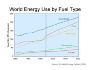 Combustion%20Intro%20Slides