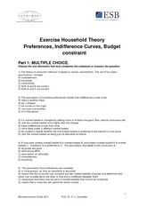 Exercise_3_Household_Theory_MC_and_open_Questions_HANDOUT